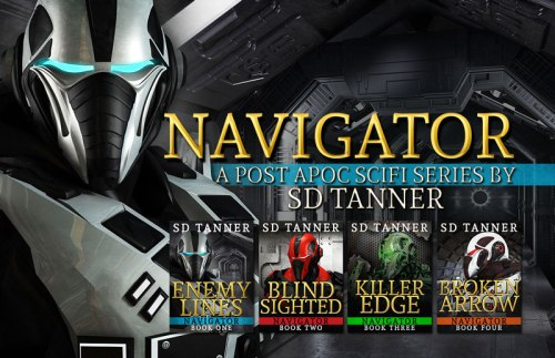 Navigator-Business-Card-Front-7-800x517