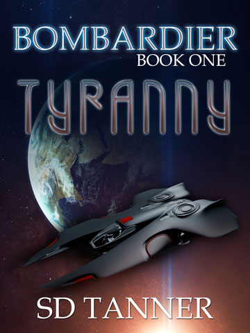 Bombardier---Tyranny-360x480