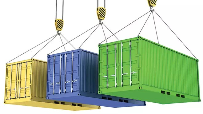 315containers