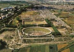 Pompei_634-06-28-38-9784.jpg