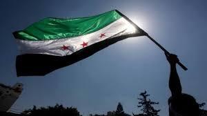 """تنسيقية """"دورتموند""""، صوت للثورة السورية يتردد في المدينة الألمانية"""
