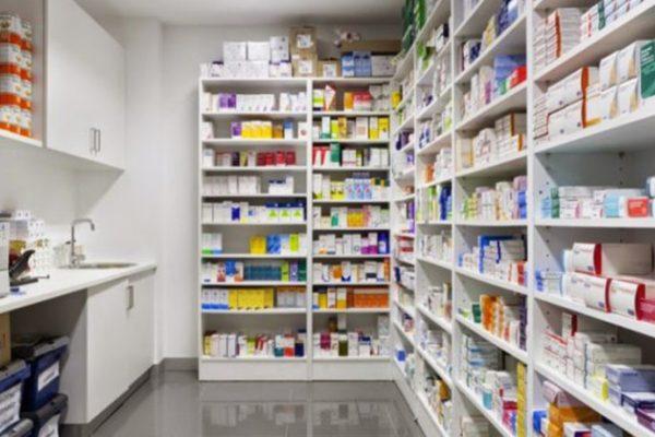 """أسعار أدوية ترتفع في سوريا.. """"الصحة"""" توضح"""