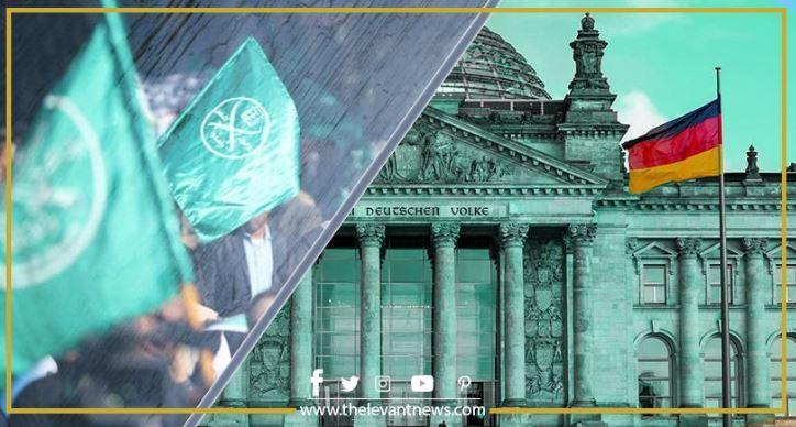 ألمانيا قلقة من الإخوان.. وتحذيرات من الاستهانة بخطرهم