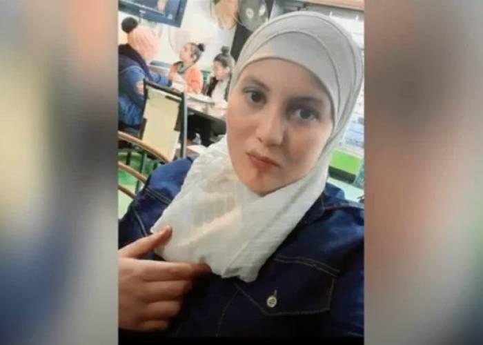 """بعد أسبوع على اختطافها.. ميليشيا محلية في السويداء تعلن عن تحرير الطفلة """"ملك إدريس"""" من خاطفيها"""