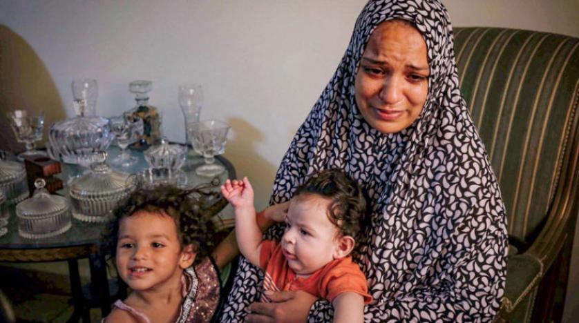 عائلات لبنانية تبيع ما تملك وتهرب على قوارب الموت