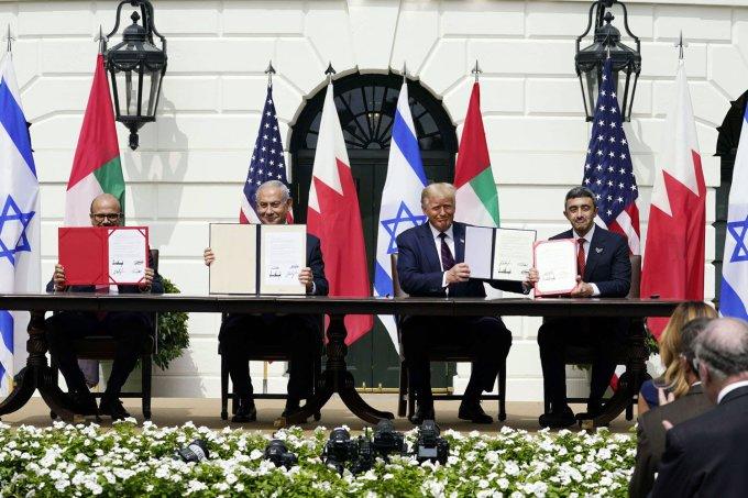المصارحة الصعبة/ المستحيلة بين العرب