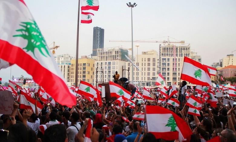 البعد المجتمعي في أزمات لبنان .. جرائم اغتصاب وتحرش تتصاعد