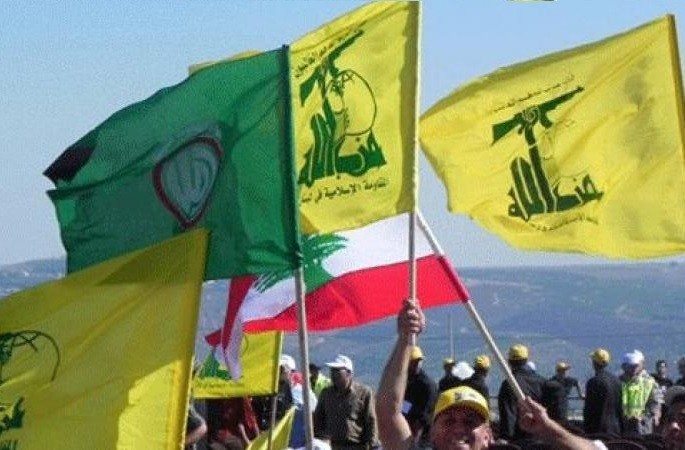 لبنان وأزمة الحكم مع «حزب الله» مذهبياً… «من تحت الدلف إلى تحت المزراب»