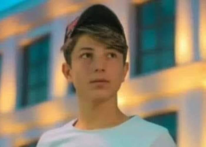 """مقتل طفل سوري في ولاية """"قونيا"""" التركية طعنا بالسكين"""