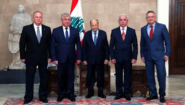 مؤتمر دمشق للاجئين: دعوة روسية تشعل نار العلاقة بالأسد