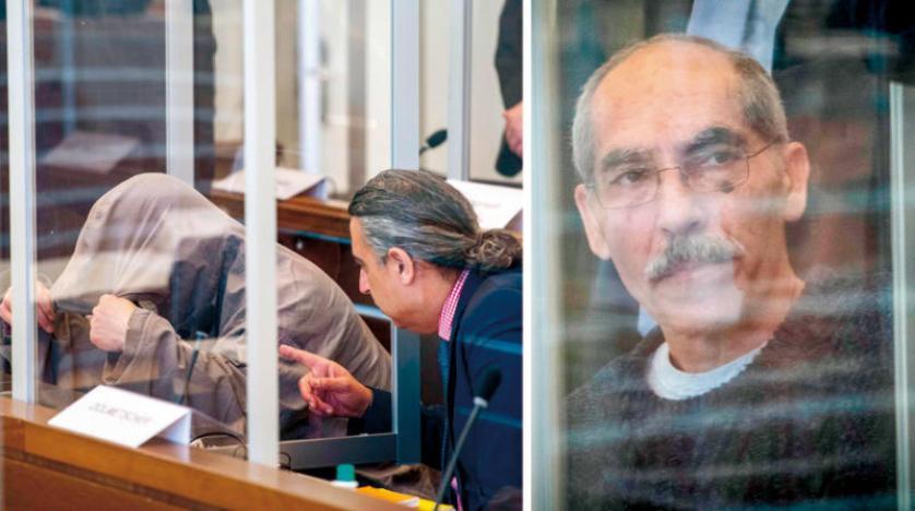 محاكمة كوبلنز.. مطالبُ بإضافة الاعتداءات الجنسية إلى لائحة الاتهام