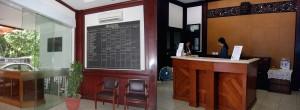 sanatorium_dharmawangsa_lobby