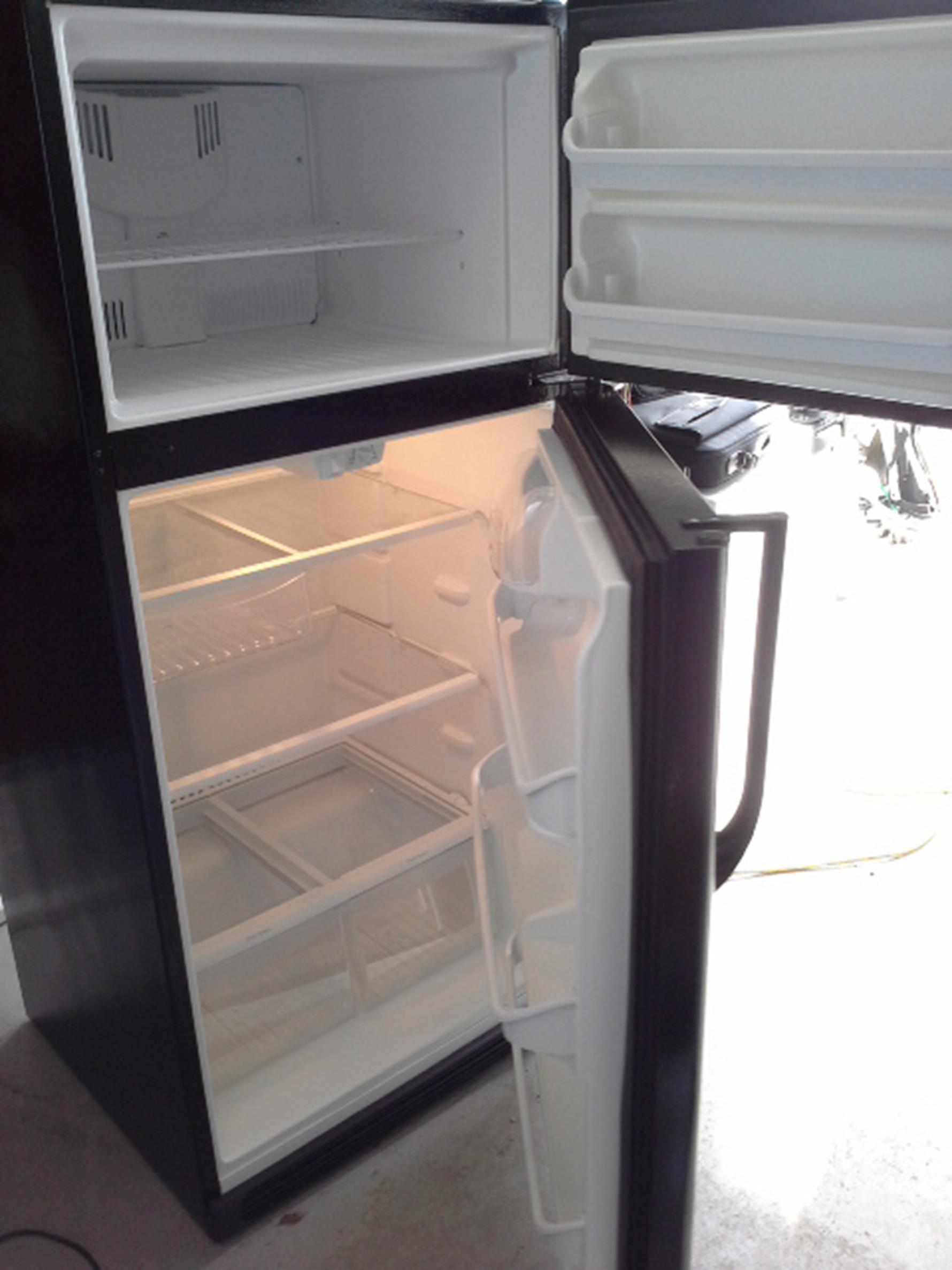Free Appliance Pick Up San Diego San Diego Washer Pick Up