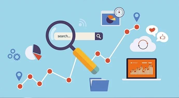 5 techniques simples pour améliorer le référencement de votre site internet