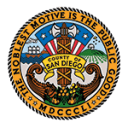CountyofSanDiego
