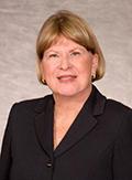 Patricia Reno RBC Wealth Management
