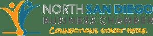 NSDBC_Logo_Horizontal_Transparent