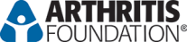 ArthritisFoundationWeb