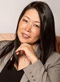 AkikoMikamoWeb