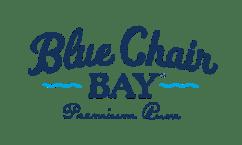 BlueChairBayRum