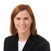Office Managing Shareholder Denise M. Visconti currently serves as the Office Managing Shareholder of the San Diego Office of Littler Mendelson, the largest law firm in the world exclusively devoted to representing management in employment, employee benefits and labor law matters.