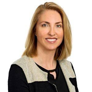 Kari Mahaffey