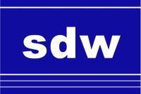 SDW Recruitment Limited
