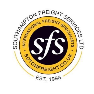 Southampton Freight Services Ltd
