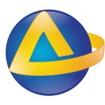 Albacore Systems Limited