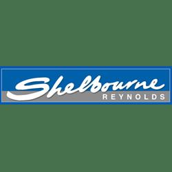 Shelbourne Reynolds Engineering
