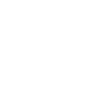 770-7703556_how-to-draw-a-gas-mask-really-draw