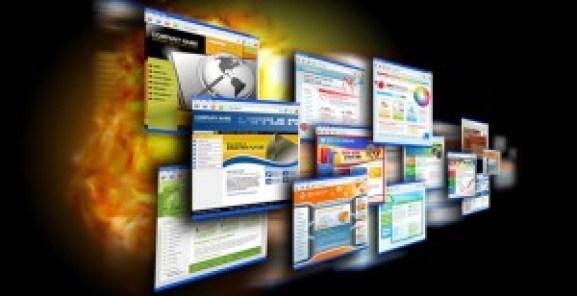 Développer un site vitrine sur internet