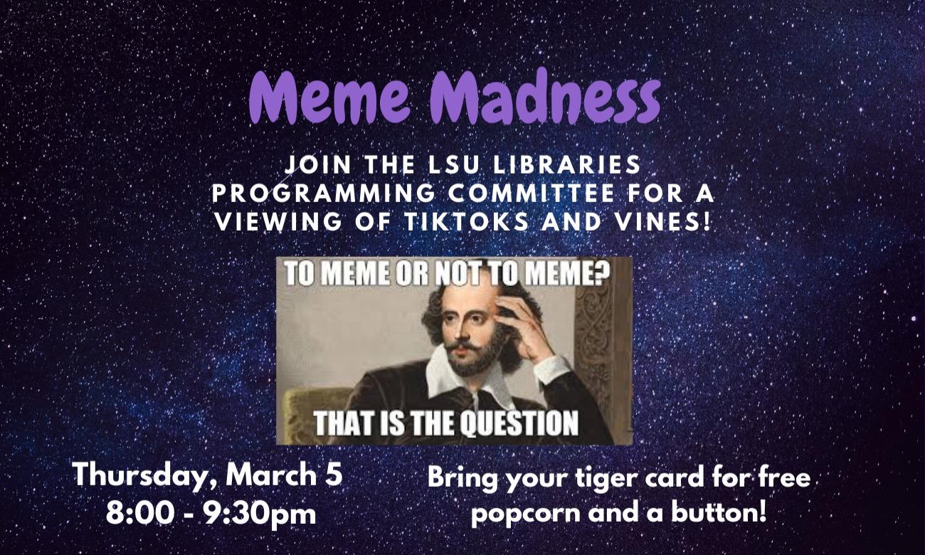 Meme Madness High Expectations Asian Dad Memebase Funny Memes