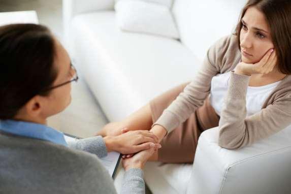 Q'est-ce qu'un psychologue clinicien ?
