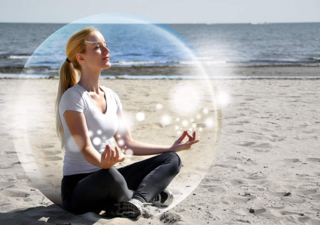 Une solution pour la gestion du stress au travail : une formation à la méditation de pleine conscience