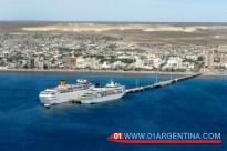 puerto_madryn04