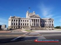 uruguay_02