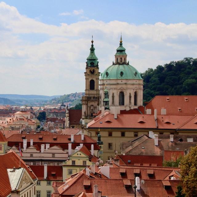 QRS2017@Prague