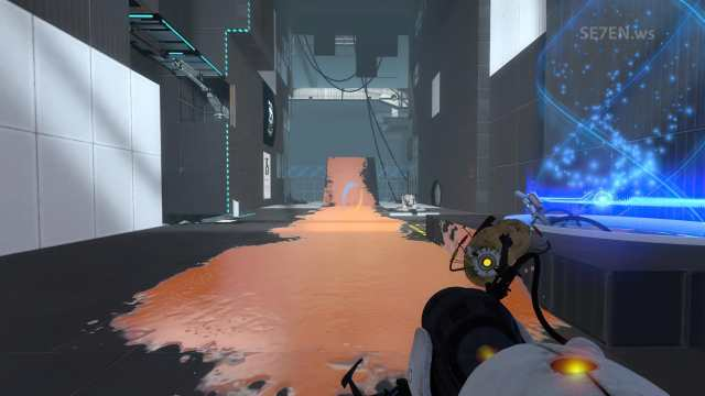 Download Portal 2 for Free on PC (latest version)