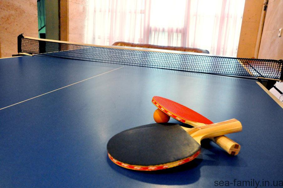 nastolnyy-tennis.sovety-y-rekomendatsy