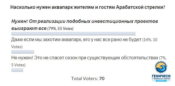 Безымянный_3