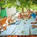 Фестиваль Anotherland приглашает курортную молодежь на вечеринки