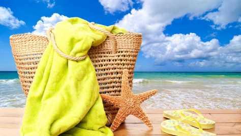 summer-vacation-beach-6326
