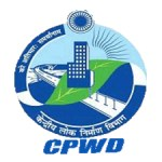 CPWD FIRE FIGHTING - PROTECTION SYSTEM