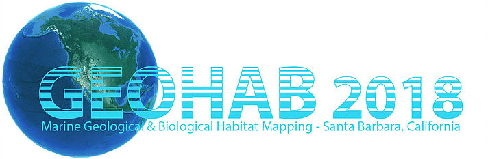 GeoHab Brings Together Geological and Biological Mapping Experts