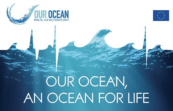 "Palau to Host the 2020 ""Our Oceans"" Conference"