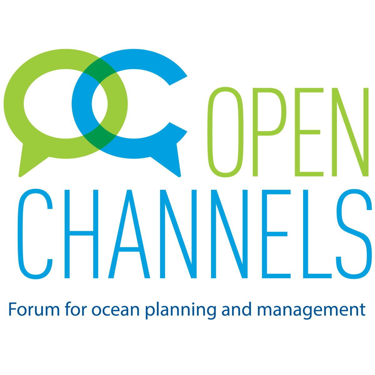 Open Channels: Sustainable Meetings Around the World
