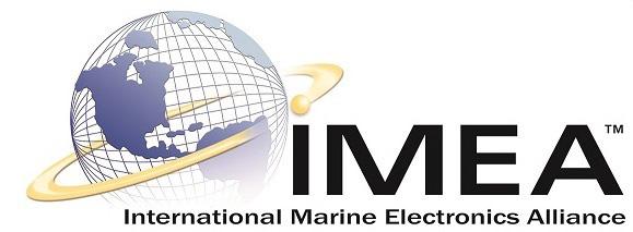 IMEA Seeks Board Members,  Donors and Partners Worldwide