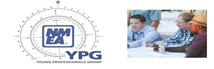 NMEA Young Professionals Group