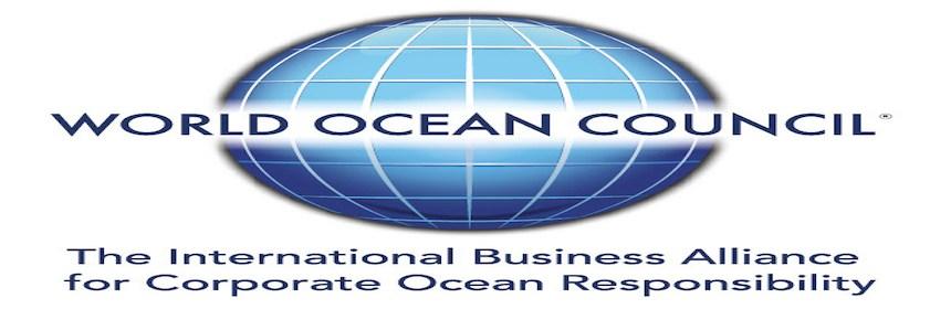 WOC logo